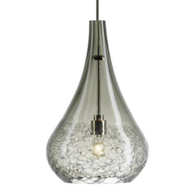 Lbl lighting hs467 fsj seguro fusion jack low voltage pendant