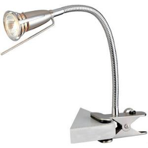 Clamp On Lamps