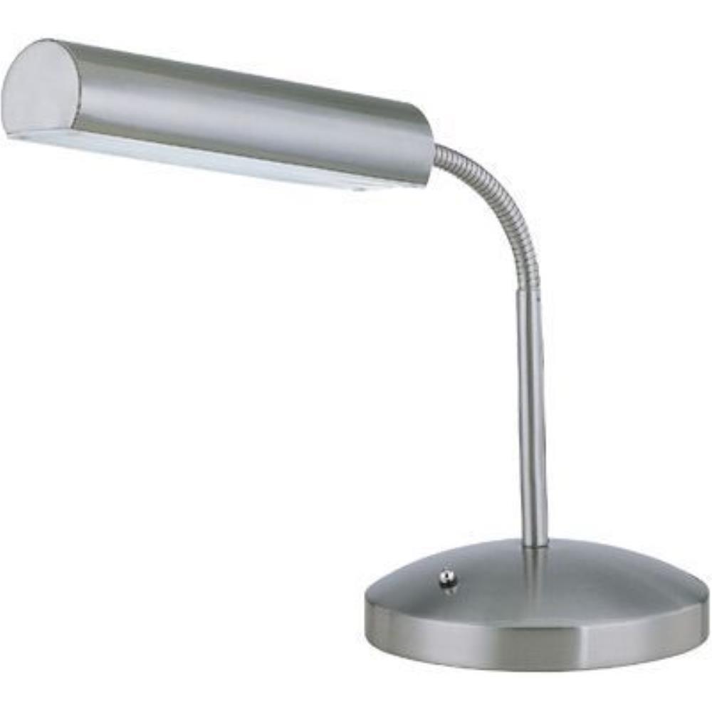 Broden Fluorescent Desk Lamp