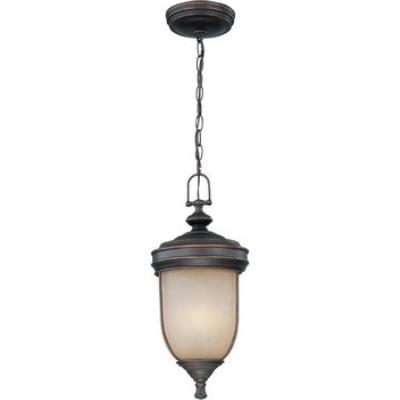 Lite Source LS-19131 Outdoor Pendant Lamp