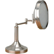 Bathroom - Magnifying Mirrors