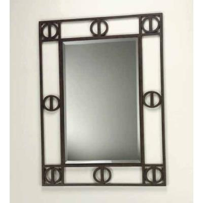 Lite Source LM - 5088 Etruscan - Mirror