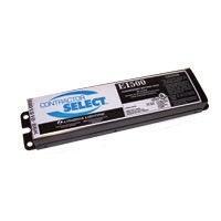 Lithonia Lighting-EI500 M12-Accessory - Battery Pack  Black Finish