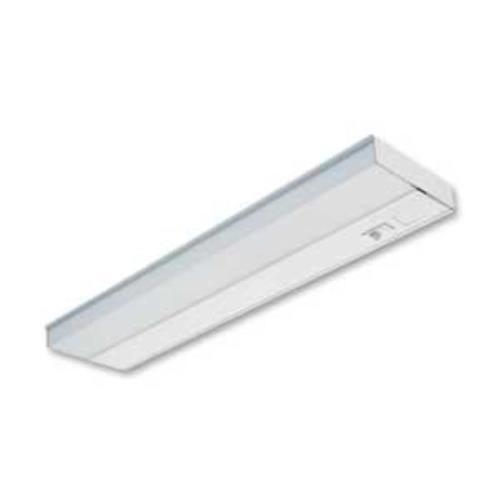 Lithonia Lighting Uc 24e 120 Two
