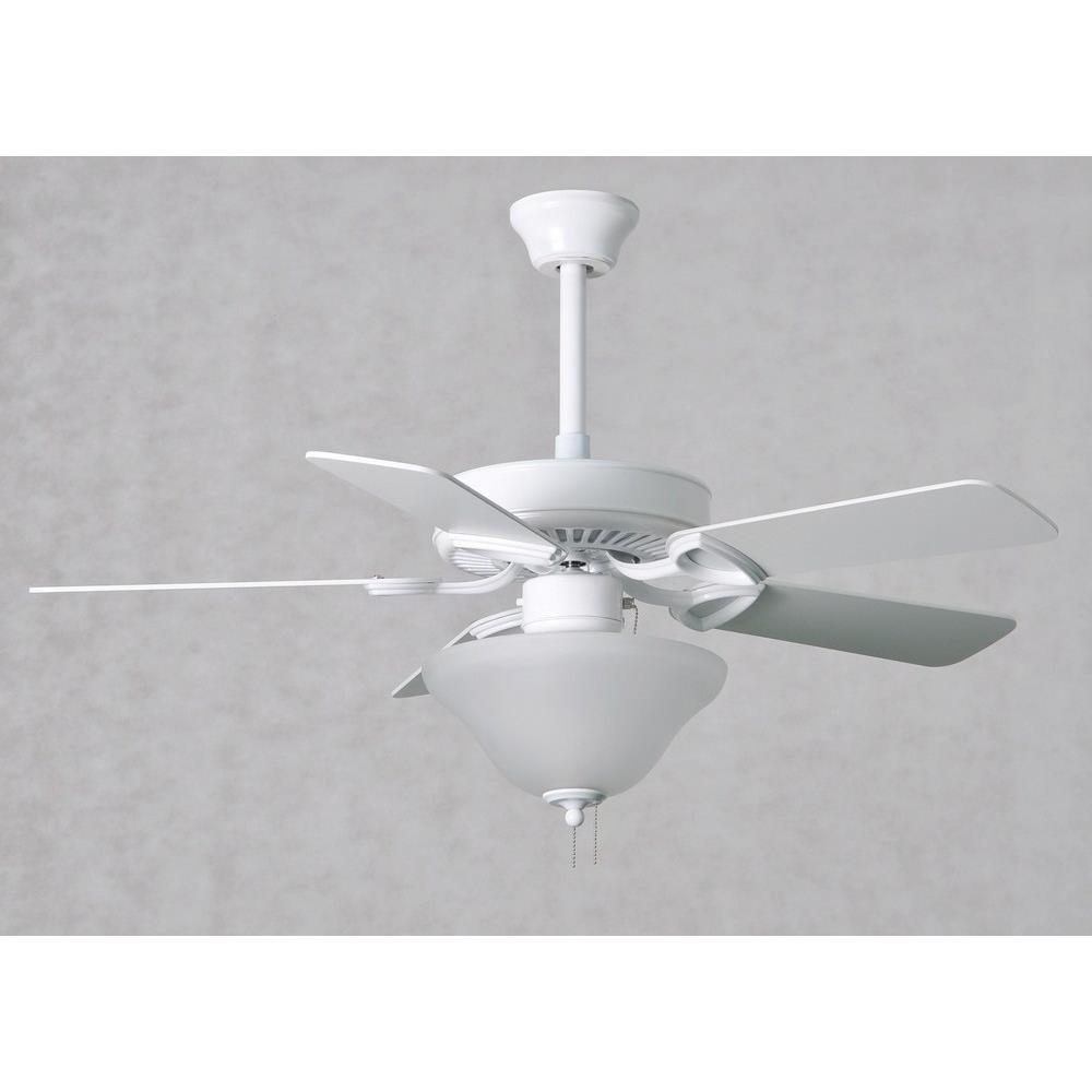 Matthews fans am tw wh lk2x26 42 america 42 ceiling fan with tap to expand aloadofball Choice Image