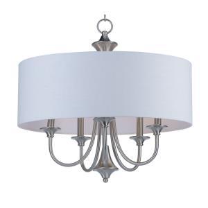 Bongo - Five Light Pendant
