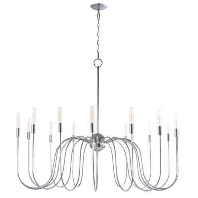 question about a light fixture electrical contractor talk comptonmaxim lighting 22408pn willsburg sixteen light for question about a light fixture electrical contractor talk