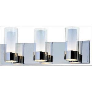vanity lights