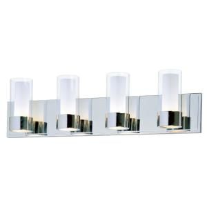 Contemporary Vanity Lights