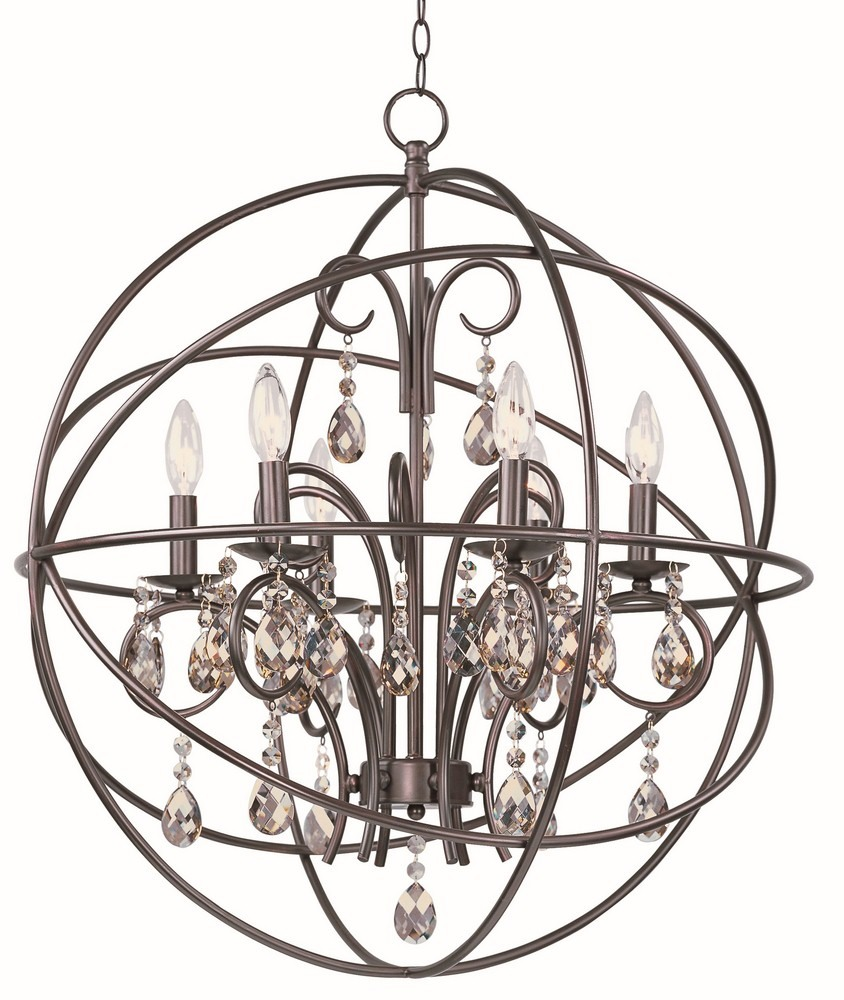 Chandeliers contemporary shabby chic chandeliers 1stoplighting arubaitofo Image collections