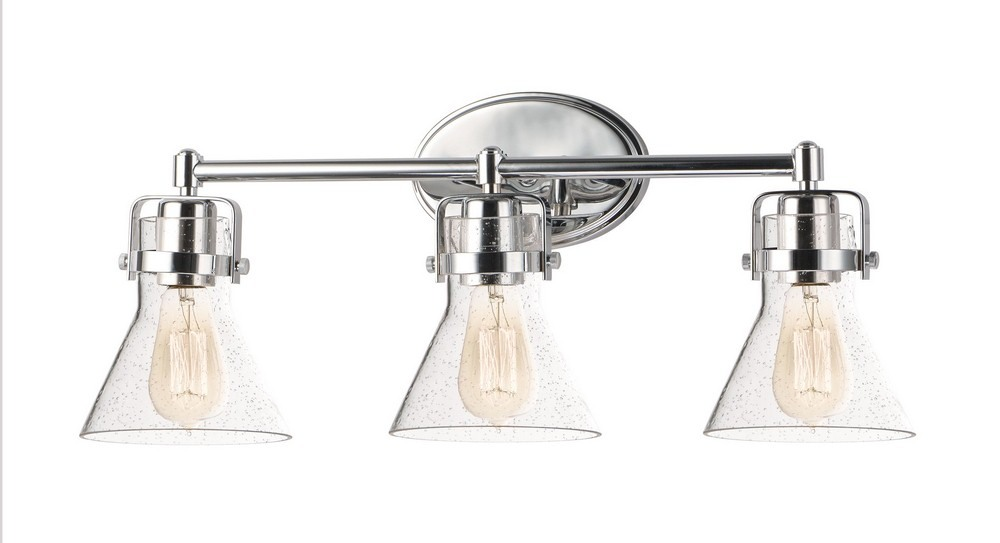vanity lighting bathroom 1stoplighting