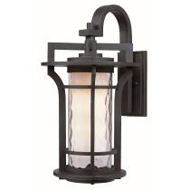 Outdoor Lighting 30484WGBO