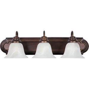 Traditional Vanity Lights