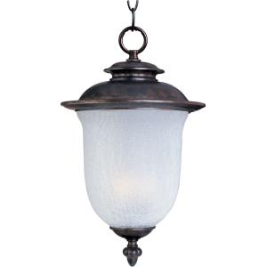 Cambria EE - One Light Outdoor Hanging Lantern