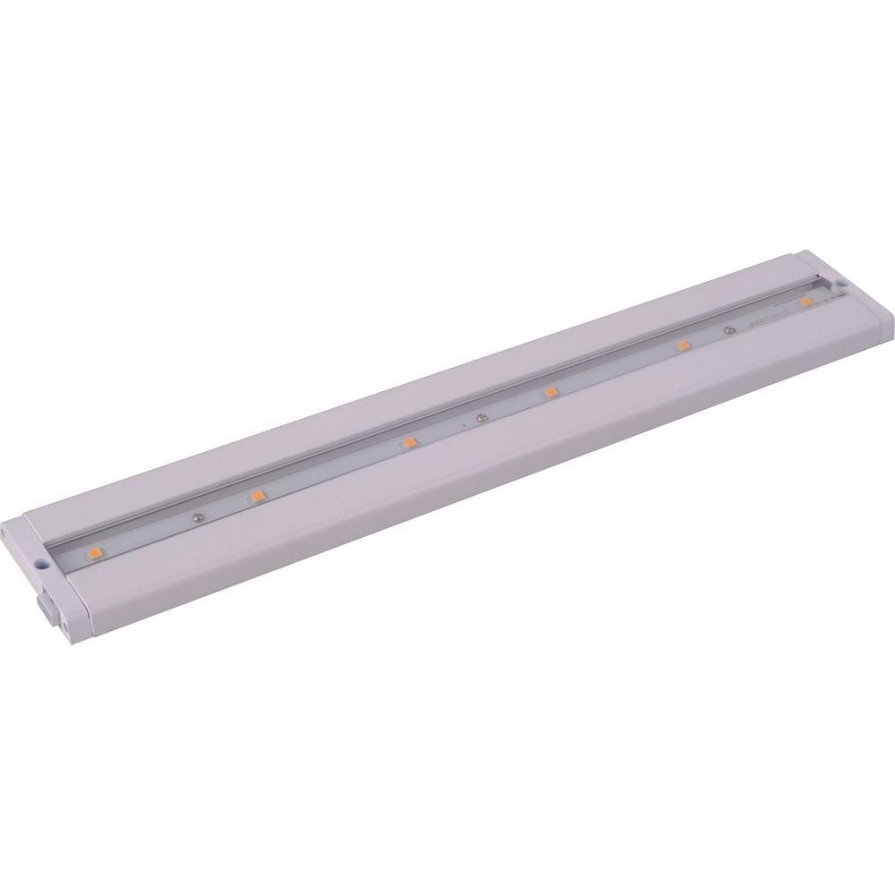 Maxim lighting 89942wt countermax mx l lpc 18 1476w 6 led tap to expand aloadofball Choice Image