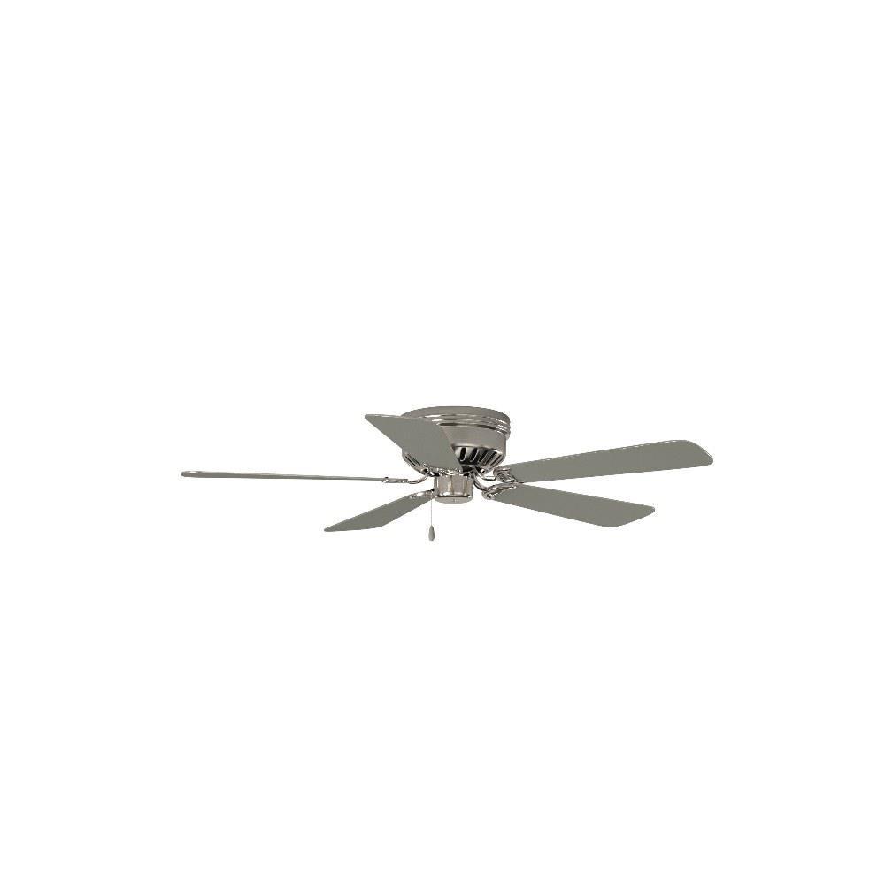 Minka Aire Fans F565 Bn Mesa 52