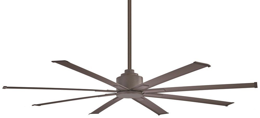 Minka Aire Ceiling Fans - 100% Price Match Guaranteed