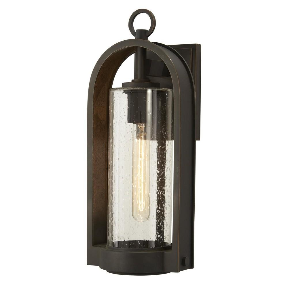 Minka great outdoors 72452 143c kamstra 165 one light outdoor tap to expand aloadofball Gallery