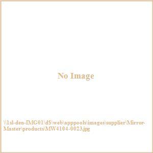 "Skyler - 50"" Rectangular Mirror"