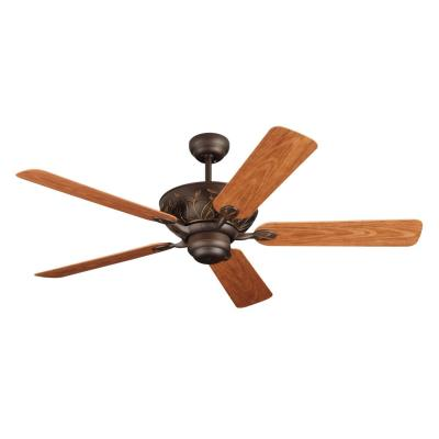 Monte carlo fans 5by52rb bayshore 52 outdoor ceiling fan monte carlo fans 5by52rb bayshore 52quot outdoor ceiling fan aloadofball Choice Image