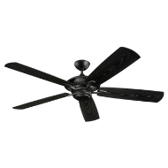 Energy Star Approved Ceiling Fans