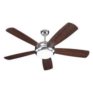 Monte carlo fans monte carlo ceiling fans monte carlo fan lights discus 52 ceiling fan by monte carlo fans aloadofball Gallery