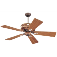 Themed Ceiling Fans