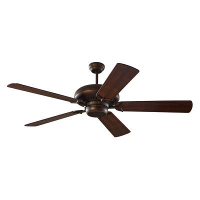 Monte carlo fans 5gp60rb grand prix 60 ceiling fan monte carlo fans 5gp60rb grand prix 60quot ceiling fan audiocablefo