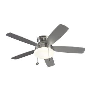 Monte carlo fans hugger ceiling fans monte carlo fan lights traverse 52 outdoor ceiling fan mozeypictures Image collections