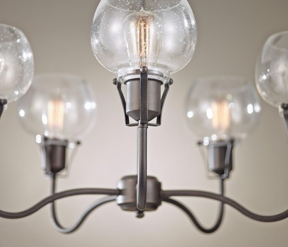 Feiss chandeliers chandelier lights murray feiss light arubaitofo Gallery