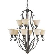 1STOPLIGHTING.com - Energy Star Approved Chandeliers