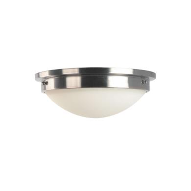 Feiss FM228PN Botanical CollectionFlush Mount