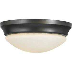 Ceiling Lighting - Lighting | 1STOPlighting