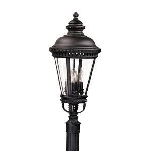 Pier/Post Lantern
