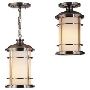 Duomount Hanging Lantern