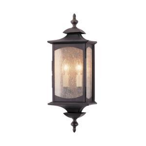 Feiss Outdoor Lighting Feiss outdoor lighting outdoor post lighting murray feiss light wall mount lantern workwithnaturefo