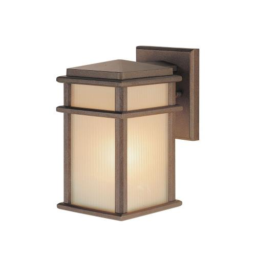 Murray Feiss Lighting Parts: Wall Mount Lantern