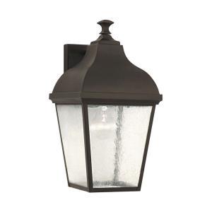 Outdoor Lighting: Feiss OL4002ORB