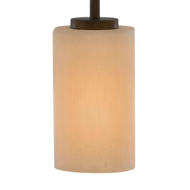 Feiss P1186 Preston - One Light Mini Pendant