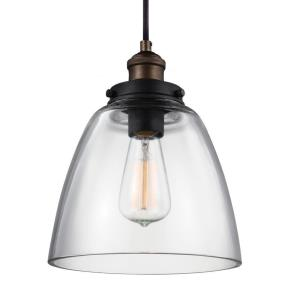 Feiss Lighting Online Murray Light