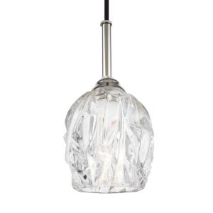 Feiss pendant lighting multi light pendants murray feiss light rubin one light pendant aloadofball Choice Image