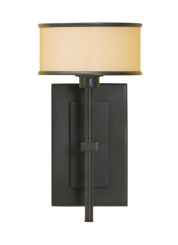 feiss lighting feiss table lamps murray fiess
