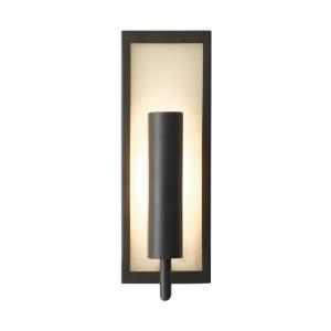 Feiss wall lighting contemporary wall sconces murray feiss light miila one light wall bracket mozeypictures Choice Image