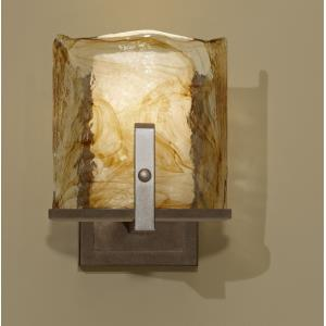 Feiss wall lighting wall sconce lights murray feiss light aris one light wall sconce aloadofball Image collections
