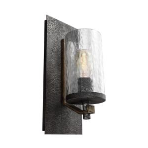 cheap wall sconce lighting. Angelo - One Light Wall Sconce Cheap Lighting C