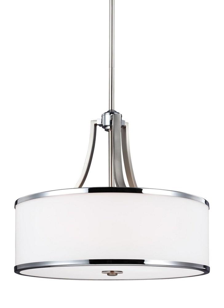 ceiling lights product feiss pendant lighting multi light pendants murray feiss light