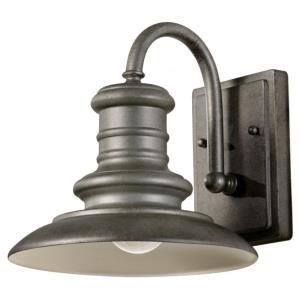 Feiss Lighting Online Murray Light