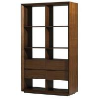 Gwynne Shelf Unit 174 999