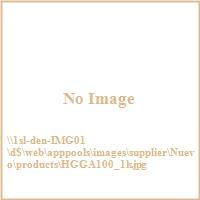 Madrid Lounge Chair 150 1060