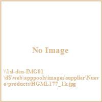 Letizia Three Light Tier Hooked Crystal Chandelier 128 154